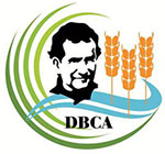 Don Bosco College of Agriculture-Sulcorna Goa
